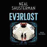 Everlost, Neal Shusterman
