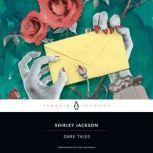 Dark Tales, Shirley Jackson