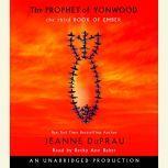 The Prophet of Yonwood The Third Book of Ember, Jeanne DuPrau
