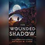 The Wounded Shadow, Patrick W. Carr