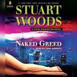 Naked Greed, Stuart Woods
