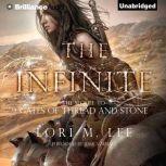 The Infinite, Lori M. Lee