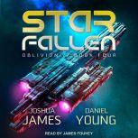 Star Fallen, Joshua James