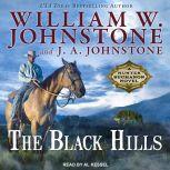 The Black Hills, J. A. Johnstone