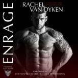 Enrage, Rachel Van Dyken