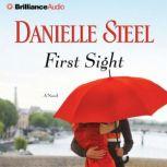 First Sight, Danielle Steel