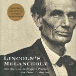 Lincoln's Melancholy How Depression Challenged a President and Fueled His Greatness, Joshua Shenk