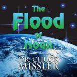 The Flood of Noah, Chuck Missler