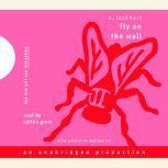 Fly on the Wall, E. Lockhart
