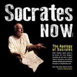 Socrates Now Think. Question. Change., Plato;Yannis Simonides