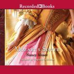 Mozart's Sister, Nancy Moser