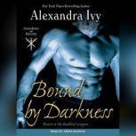 Bound by Darkness, Alexandra Ivy
