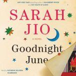 Goodnight June, Sarah Jio