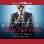 The Last Man on Earth, Tracy Anne Warren