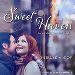 Sweet Haven, Shirlee McCoy