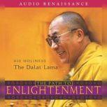 The Path to Enlightenment, Dalai Lama