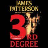3rd Degree, James Patterson