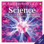 Science A Children's Encyclopedia, DK