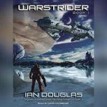 Warstrider, Ian Douglas