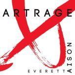 Artrage, Everett Aison