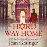 The Hard Way Home, Jean Grainger