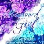 Abandoned Girl, Lexie Winston