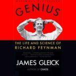 Genius The Life and Science of Richard Feynman, James Gleick
