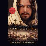 Son of God, Roma Downey