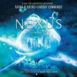 Nexus, Sasha Alsberg