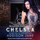 Chelsea, Addison Jane