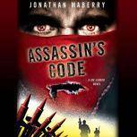 Assassin's Code A Joe Ledger Novel, Jonathan Maberry