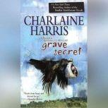 Grave Secret, Charlaine Harris