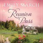 Reunion Pass, Emily March