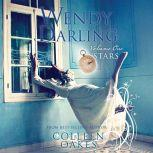 Stars, Colleen Oakes