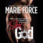 Sex God, Marie Force