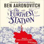 The Furthest Station, Ben Aaronovitch