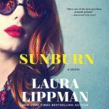 Sunburn, Laura Lippman