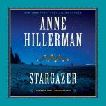 Stargazer A Leaphorn, Chee & Manuelito Novel, Anne Hillerman