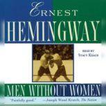 Men without Women, Ernest Hemingway