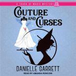Couture and Curses