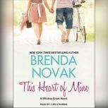 This Heart of Mine, Brenda Novak