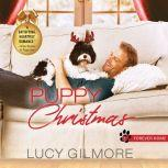 Puppy Christmas, Lucy Gilmore