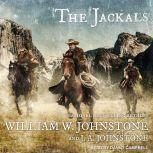 The Jackals, J. A. Johnstone