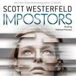 Impostors, Scott Westerfeld