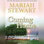 Coming Home, Mariah Stewart