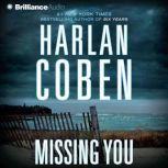 Missing You, Harlan Coben