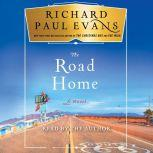 The Road Home, Richard Paul Evans
