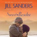 Sweet Resolve, Jill Sanders