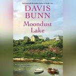Moondust Lake, Davis Bunn