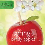 The Spring of Candy Apples, Debbie Viguie